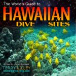 dive-sites-DVD-sm